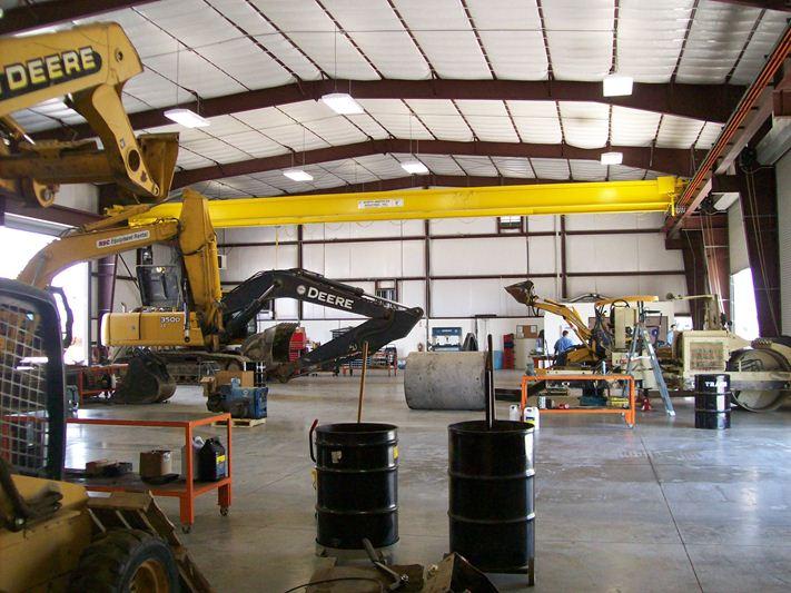 Construction Management Services   Construction Management USA